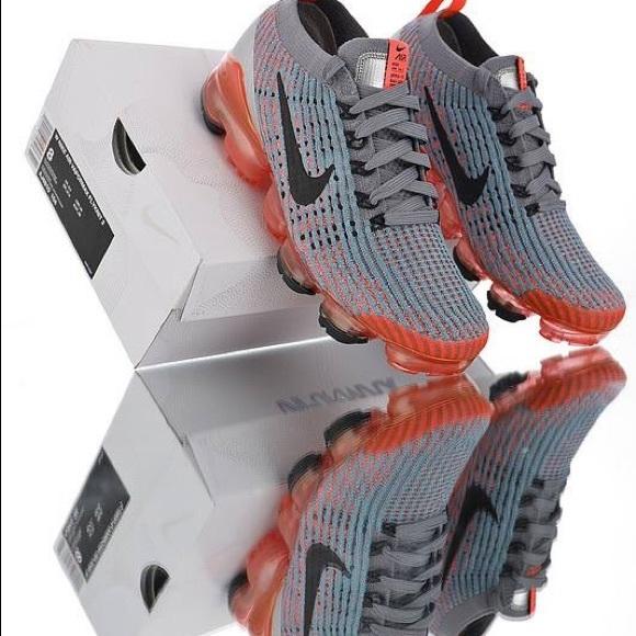 eeb578b1065 Nike Air VaporMax Flyknit W 3.0
